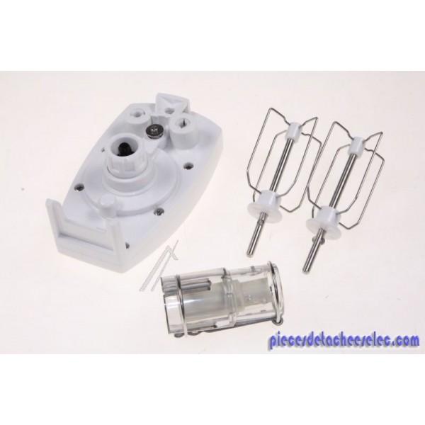 batteur pour robot mp14ne cuisinart robots multifonction cuisinart pi ces d tach es elec. Black Bedroom Furniture Sets. Home Design Ideas