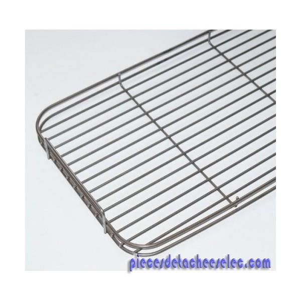 panier pierre de lave pour barbecue campingaz ventura. Black Bedroom Furniture Sets. Home Design Ideas