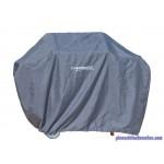 Housse BBQ Gaz Respirante PREMIUM Taille XXL - Dim 153x63x105 cm Campingaz