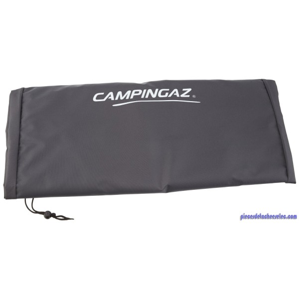 Housse renforc e pour barbecue bonesco sc campingaz for Housse barbecue campingaz xl