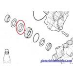 Joint Compact 18x28x5,8 pour Nettoyeur Haute Pression Karcher