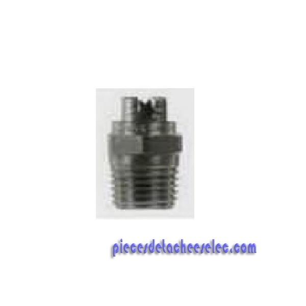 Buse 1 4 pour nettoyeur haute pression nilfisk nettoyeurs haute pression compact nilfisk - Pieces detachees nettoyeur haute pression ...