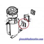 Module Thermo Electrique pour Tireuse à Bière Beerthender VB50 / VB51 Krups
