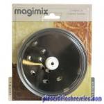Disque Rapeur 6MM pour Robots Culinaires Compact / Cuisine Système Magimix