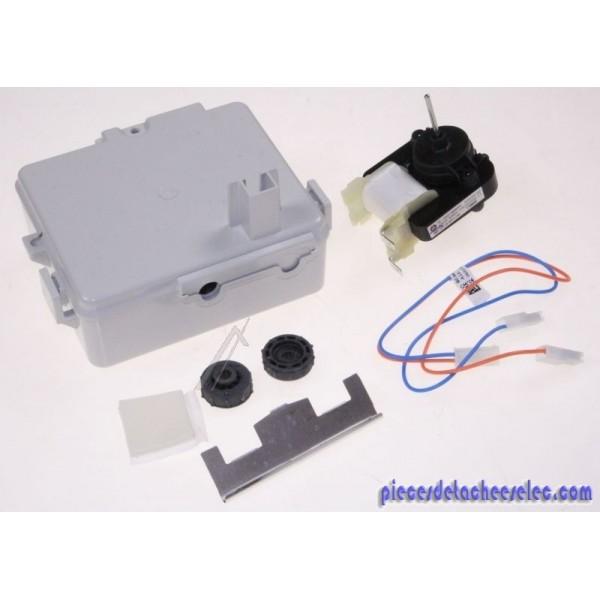 kit ventilateur pour r frig rateurs cong lateurs arc8120 whirlpool r frig rateurs whirlpool. Black Bedroom Furniture Sets. Home Design Ideas