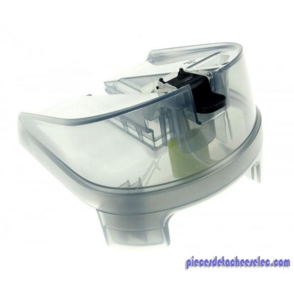 r servoir d 39 eau pour centrale vapeur gc8220 philips centrales vapeur philips pi ces d tach es. Black Bedroom Furniture Sets. Home Design Ideas