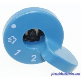 soupape de fonctionnement 2v turquoise pour cocotte clipso one seb autocuiseurs cocottes seb. Black Bedroom Furniture Sets. Home Design Ideas