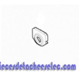 connecteur electrique pour nettoyeur haute pression. Black Bedroom Furniture Sets. Home Design Ideas