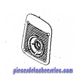 panneau avant pour nettoyeur haute pression dynamic nilfisk nettoyeur haute pression alto. Black Bedroom Furniture Sets. Home Design Ideas