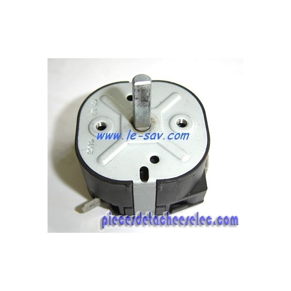 Minuterie vorwerk tm 3300 thermomix vorwerk pi ces d tach es elec - Thermomix fabrique en france ...