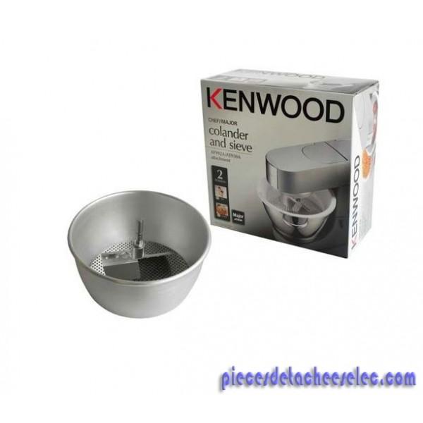 accessoire passoire et tamis kab930me pour kitchen. Black Bedroom Furniture Sets. Home Design Ideas