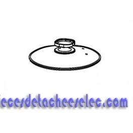 couvercle en verre pour cuiseur de riz rice cooker moulinex cuiseurs de riz moulinex pi ces. Black Bedroom Furniture Sets. Home Design Ideas