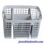 Panier à Couverts pour Lave Vaisselle Fagor / Brandt