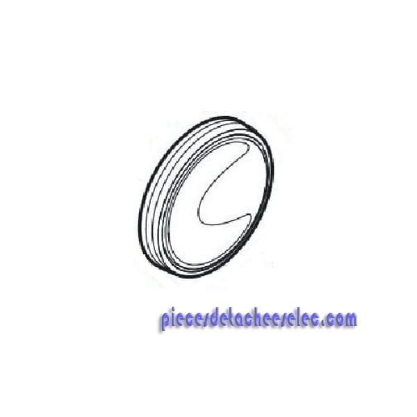 Kit de 2 roues pour nettoyeur vapeur laveuse nettoyeur haute pression k r - Nettoyeur haute pression vapeur ...