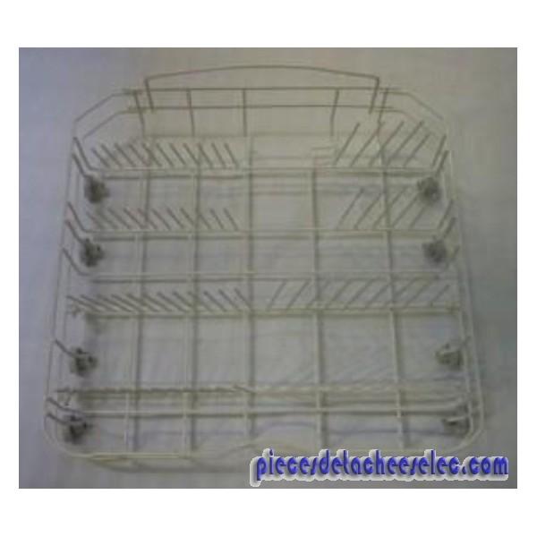 panier de lave vaisselle pour lave vaisselle v1601s far lave vaisselle far pi ces d tach es elec. Black Bedroom Furniture Sets. Home Design Ideas