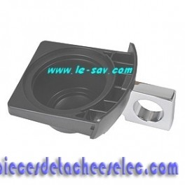 Support capsule nescaf krups dolce gusto kp21 cafeti res dolce gusto krups - Suport capsule dolce gusto ...