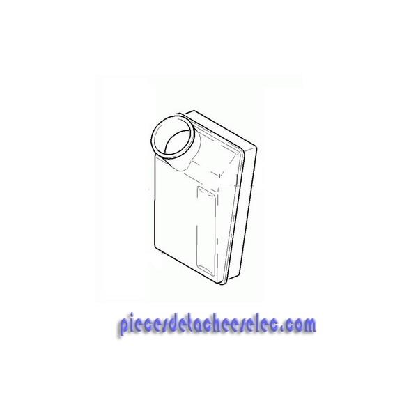 r servoir huile pour nettoyeur haute pression eau froide k rcher nettoyeur haute pression eau. Black Bedroom Furniture Sets. Home Design Ideas