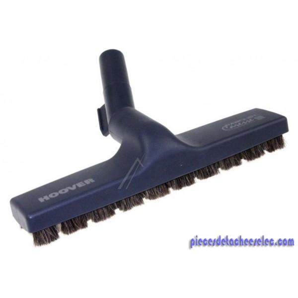 brosse caresse parquet pour aspirateur tcr4238011. Black Bedroom Furniture Sets. Home Design Ideas