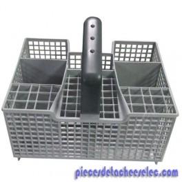 Universel Lave-vaisselle Couverts panier de pièces détachées NEUF