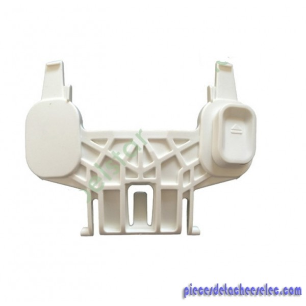 verrou blanc pour friteuse actifry family seb friteuses. Black Bedroom Furniture Sets. Home Design Ideas