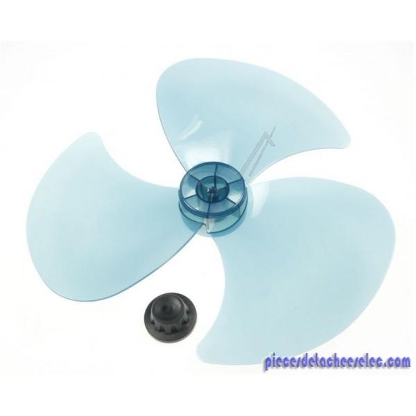 h lice pour ventilateur essential rowenta ventilateurs rowenta pi ces d tach es elec. Black Bedroom Furniture Sets. Home Design Ideas