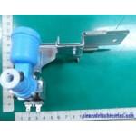 Eléctrovanne Eau 200-240V pour Réfrigérateur RF62HEPN Samsung