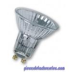 Lampe Halogène avec Rèflecteur 30W 220V