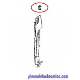interrupteur blanc pour nettoyeur vapeur clean et steam rowenta nettoyeurs vapeur rowenta. Black Bedroom Furniture Sets. Home Design Ideas