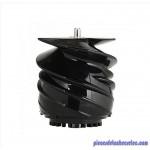 tamis filtre pour nutrijus extracteur de jus pj550 sim o. Black Bedroom Furniture Sets. Home Design Ideas