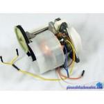 Moteur pour Robots Multipro KENWOOD