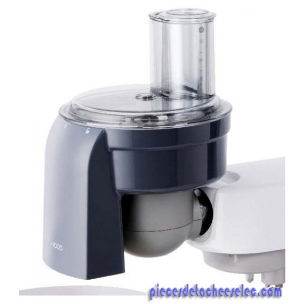 accessoire brunoise pour robots kitchen machine kenwood. Black Bedroom Furniture Sets. Home Design Ideas