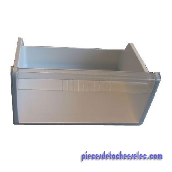 bac tiroir pour r frig rateur cong lateur kgn39x23 07. Black Bedroom Furniture Sets. Home Design Ideas