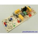 Carte Electronique PCB pour Robot Pâtissier MultiOne KHH32 / 31 / 30 KENWOOD