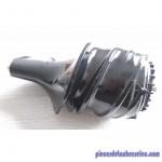 Vis sans Fin pour Extracteur à Jus PJ552 Tactile Siméo