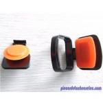 Lot Clapet / Bouchons pour Extracteur à Jus Tactile PJ552 / PJ653 / PJ654 Siméo