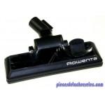 Suceur Combiné pour Aspirateur X-Trem Power Cyclonic / 2 / XL Rowenta