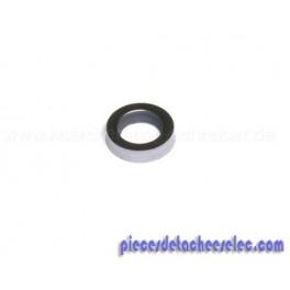 1 Joint à Lèvre du Piston 14x22x5mm pour Nettoyeur Haute Pression Kärcher