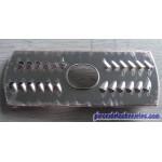 Lame / Râpe de L'accessoire Crudités pour Extracteur à Jus PJ552 PJ653 PJ654 Siméo