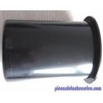 Poussoir de L'accessoire Crudités pour Extracteur à Jus PJ552 PJ653 PJ654 Siméo