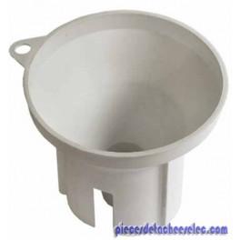 entonnoir sel pour lave vaisselle indesit hotpoint ariston scholtes lave vaisselle hotpoint. Black Bedroom Furniture Sets. Home Design Ideas