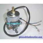 Pompe Carburant pour Nettoyeur Haute Pression K855 HS Kärcher