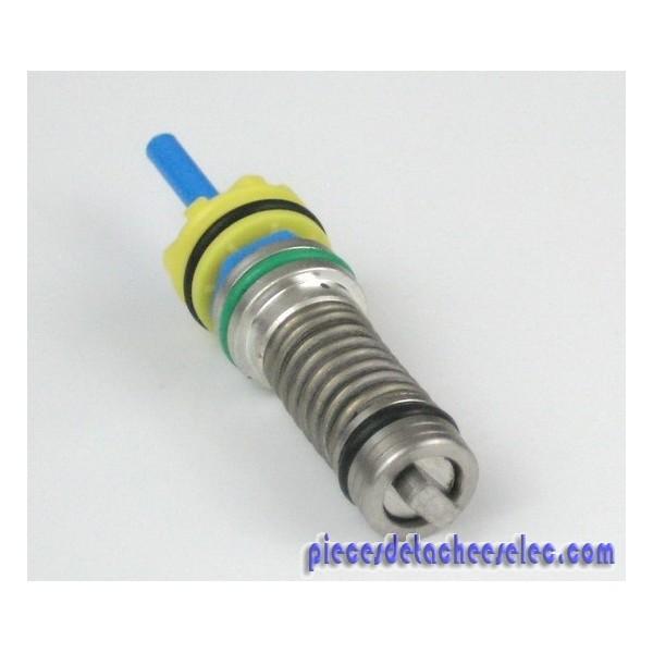 Limiteur de pression complet d69 pur pour nettoyeur haute - Karcher pieces detachees nettoyeur haute pression ...