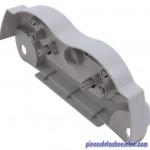 Panneau Latéral pour Robot e.Vac Pro/ SharkVac XL Hayward