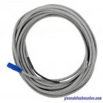 Cable Complet 15m pour Robot SharkVac/ e.Vac Hayward