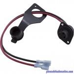 Connecteur D'alimentation 24V pour Robot SharkVac/ e.Vac Hayward
