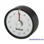 Timer / Minuteur Ingenio Tefal