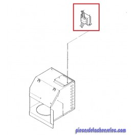 pompe combustible pour po le p trole zibro po le p trole pi ces d tach es elec. Black Bedroom Furniture Sets. Home Design Ideas