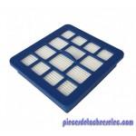 Filtre Hepa pour Aspirateur TE70TE75011 Hoover