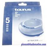 Serpillère pour Aspirateur T270 Taurus