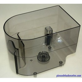 Réservoir D'eau Complet pour Machine Expresso SUP016RE Saeco
